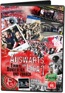 auswaerts-in-liga1-dvd