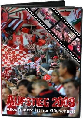 case-aufstieg2009