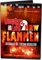 case-nrw-in-flammen