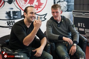interview-micha-nord-axel-bellinghausen