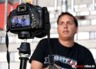 jens-langeneke-interview-aufstieg2012-1