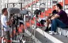 jens-langeneke-interview-aufstieg2012-2