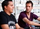 jens-langeneke-interview-aufstieg2012-3