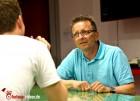 norbert-meier-interview-aufstieg2012-1