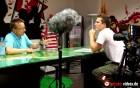 norbert-meier-interview-aufstieg2012-2